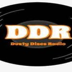 Dusty-Discs-Radio