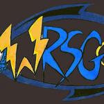 WRSG_logo