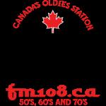 fm108-hdr-logo