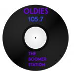 Boomer station